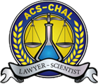 ACS-CHAL, Lawyer-Scientist