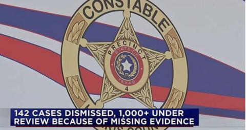 Federal Help for Destroyed Evidence