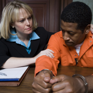 houston domestic violence attorney