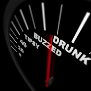 texas breathalyzer limits