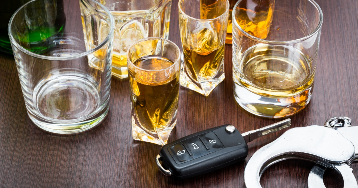 texas dwi security licenses
