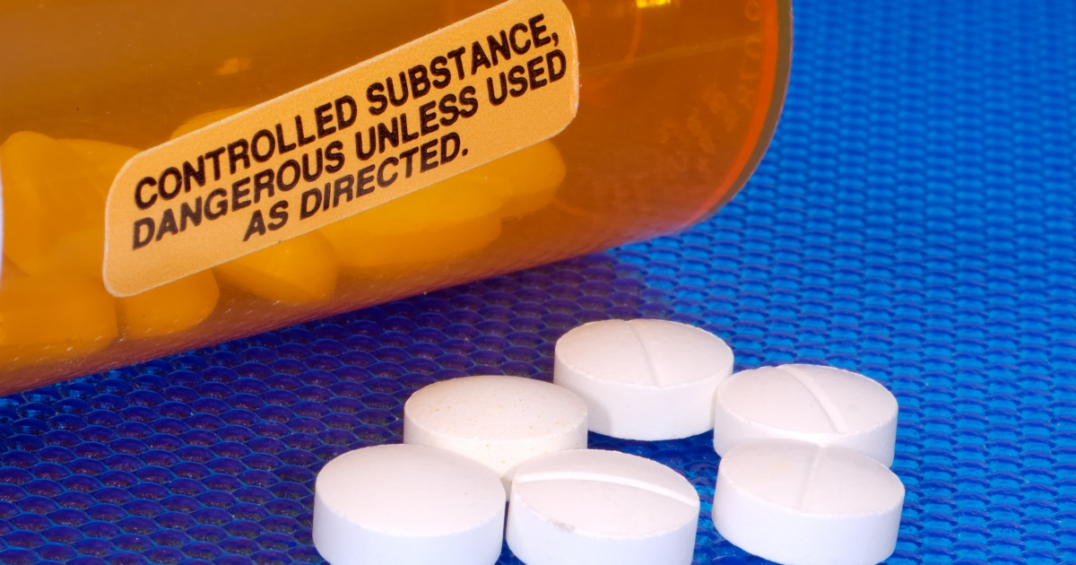 texas controlled substances act