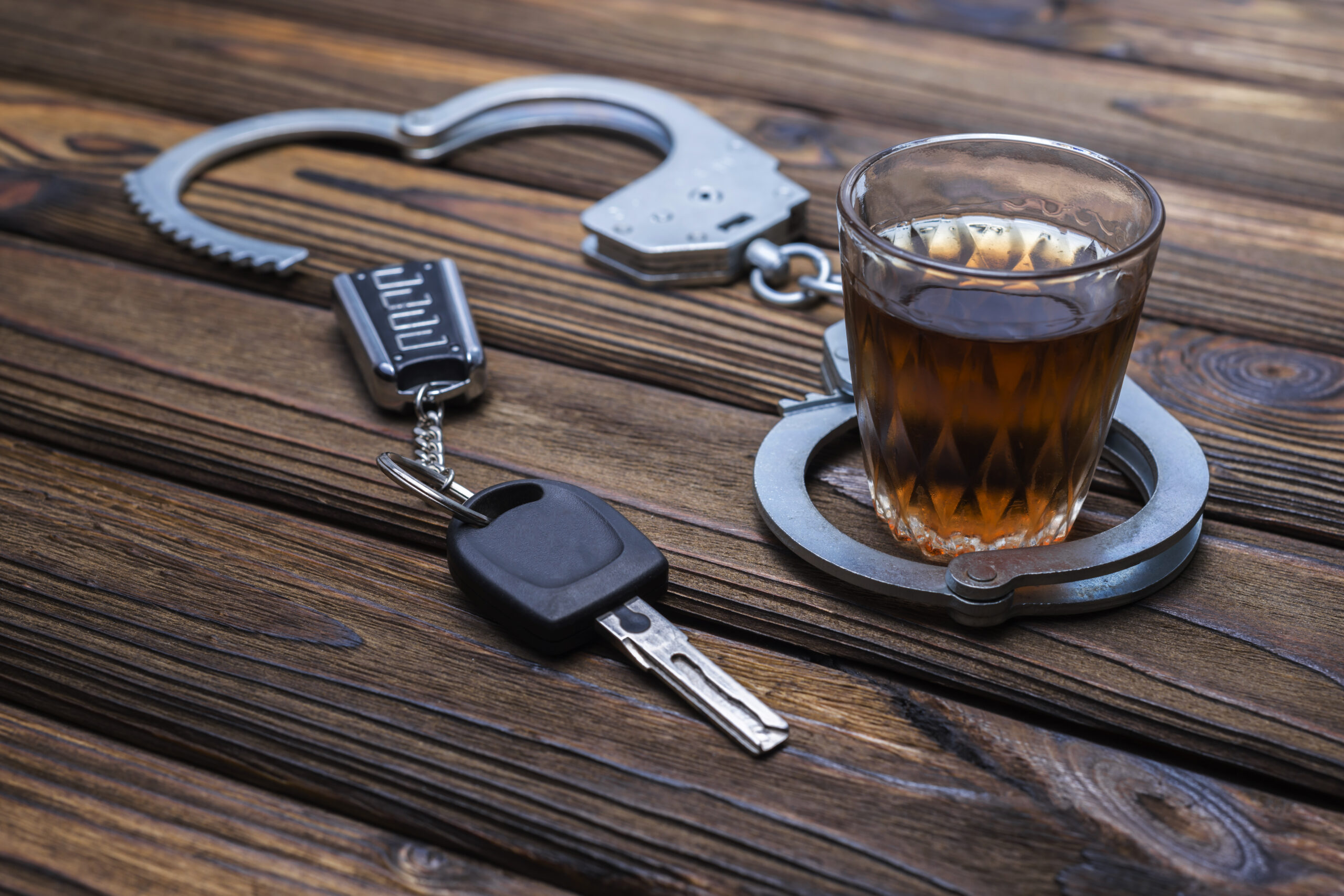 In What Ways Can a DWI Lawyer Assist You In a Conflict?