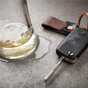 houston dwi attorney
